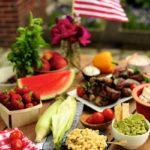 Rosemont-Markets-Celebrate-July-4
