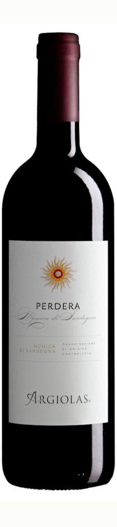 Rosemont Market Wine Club Argiolas Perdera