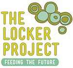 The Locker Project Logo