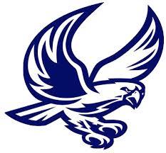 Lyman Moore Logo
